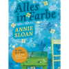 "Annie Sloan ""Alles in Farbe"""