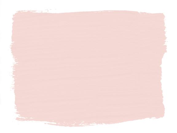 Antoinette Annie Sloan Kreidefarbe - Farbbeispiel