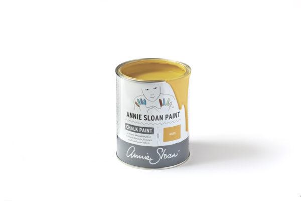 Arles Chalk Paint von Annie Sloan im praktischen Farbeimer erhältlich