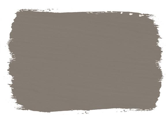 Die Farbkarte mit der Coco Chalk Paint von Annie Sloan hilft Ihnen bei der Planung Ihrer nächsten kreativen Projekte