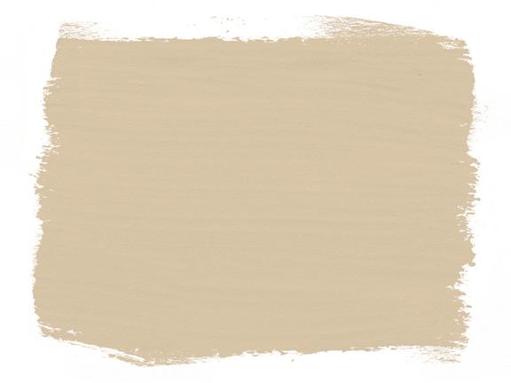 Farbkarte Country Grey Chalk Paint von Annie Sloan hilft bei der Entscheidung, welche Farbe Sie für Ihr nächstes Farbprojekt wählen sollen