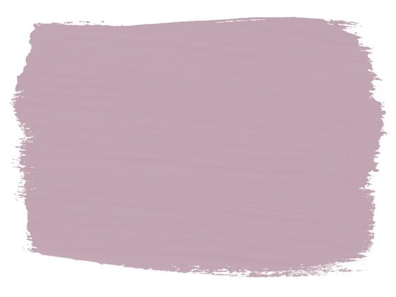 Die Farbkarte Emile Chalk Paint von Annie Sloan hilft bei der Auswahl Ihrer nächsten Farbe