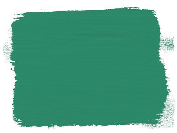 Florence Annie Sloan Kreidefarbe - Farbbeispiel