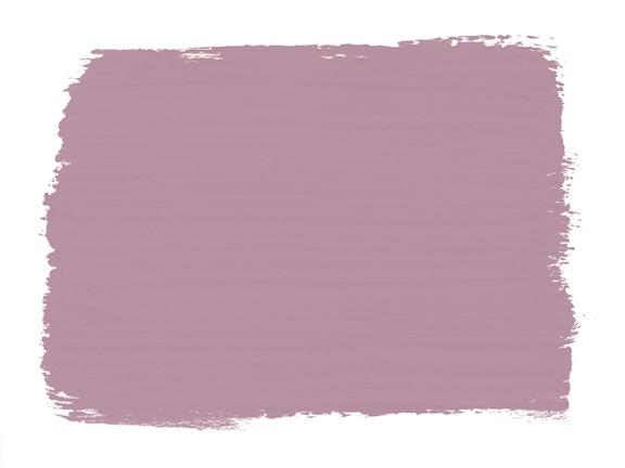 Henrietta Annie Sloan Kreidefarbe - Farbbeispiel