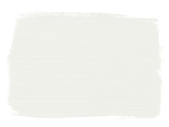 Old White Annie Sloan Kreidefarbe - Farbbeispiel