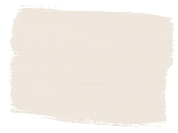 Original Annie Sloan Kreidefarbe - Farbbeispiel