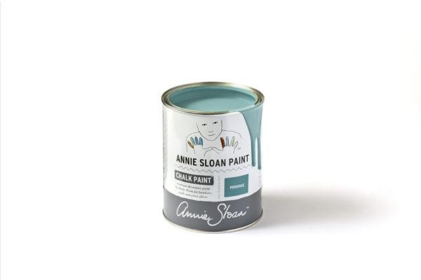 Provence Annie Sloan Kreidefarbe/Chalkpaint - Farbdose