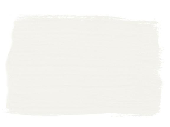 Pure Annie Sloan Kreidefarbe - Farbbeispiel