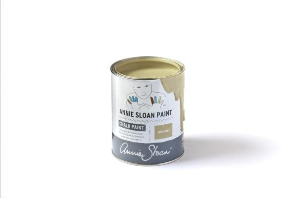 Versailles Annie Sloan Kreidefarbe/Chalkpaint - Farbdose