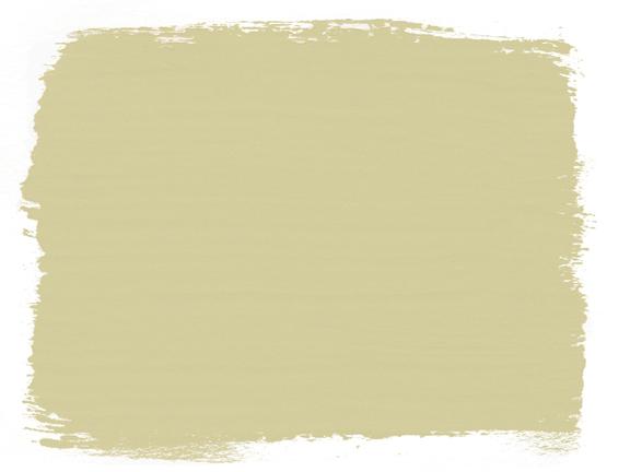 Versailles Annie Sloan Kreidefarbe - Farbbeispiel