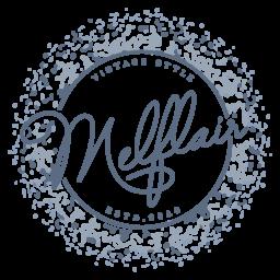 Melflair Köln Logo