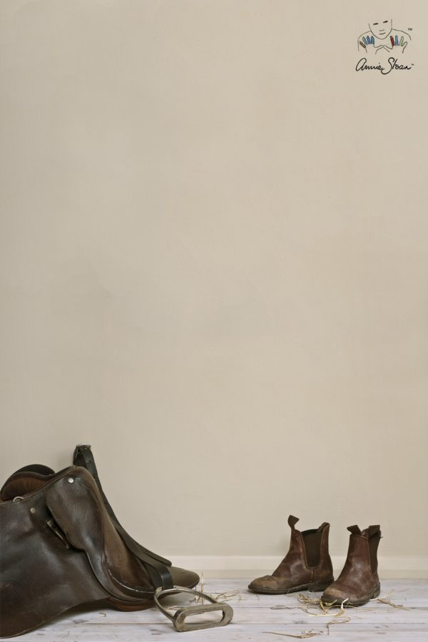 original annie sloan wallpaint beispielanwendung