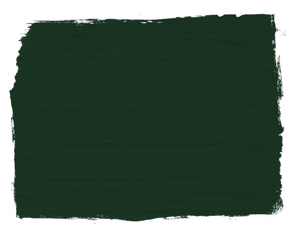 amsterdam green farbton annie sloan