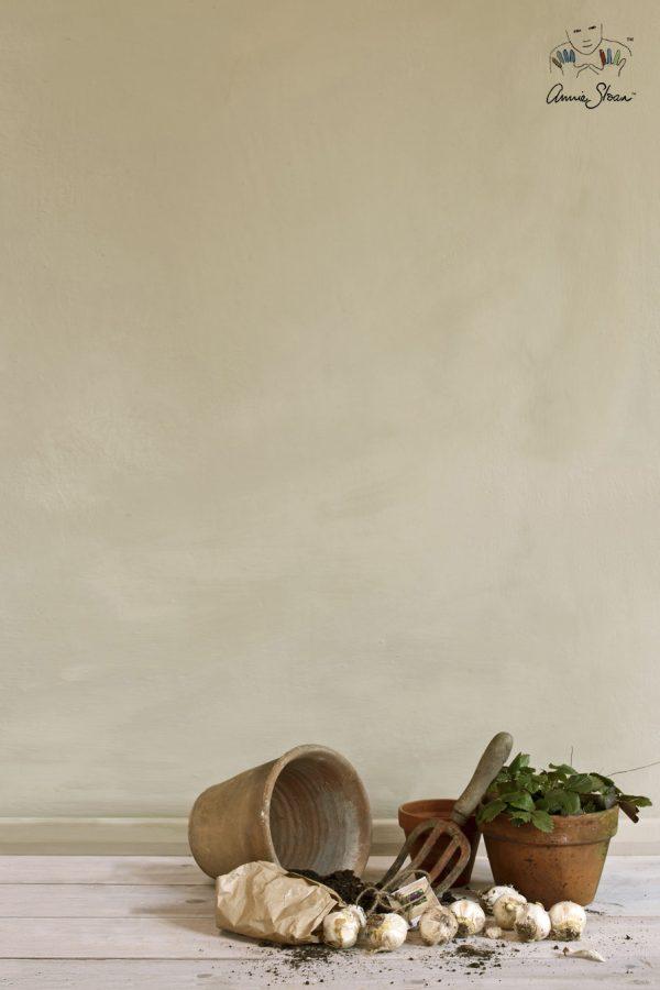 versailles wallpaint annie sloan beispiel