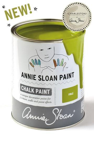 neue firle chalkpaint von annie sloan
