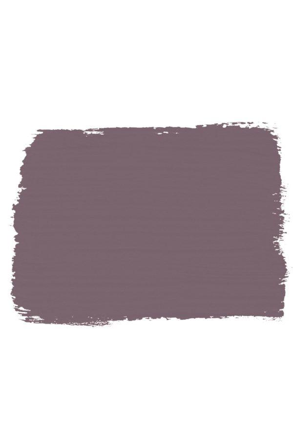farbton von annie sloan rodmell chalkpaint