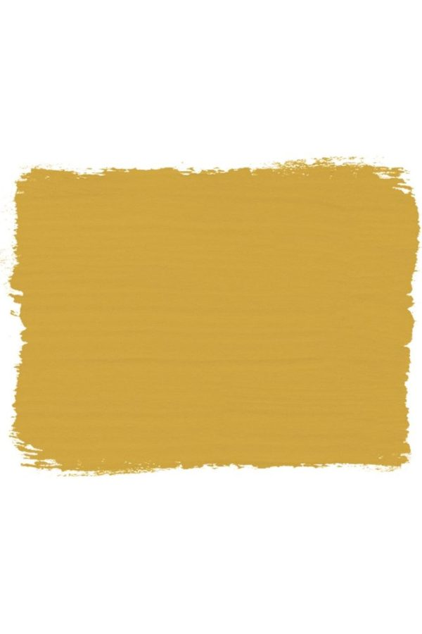 farbton von annie sloan tilton chalkpaint