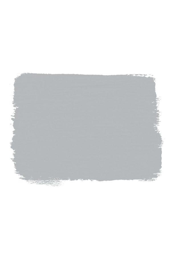 chicago grey chalkpaint von annie sloan